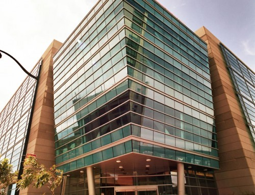 UCSF Clinical and Translational Science Institute