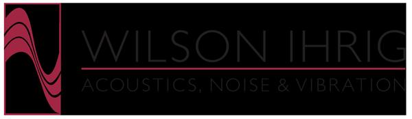 Careers - Wilson Ihrig, Inc.
